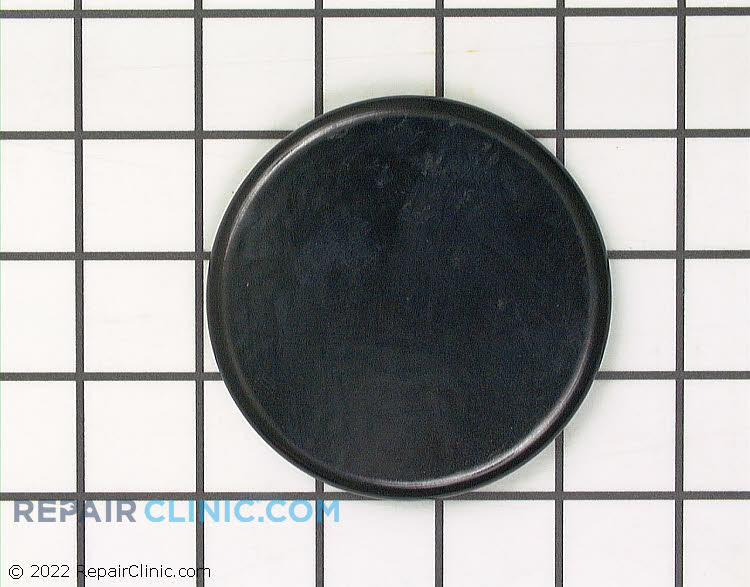 Surface Burner Cap WP8053463 Alternate Product View