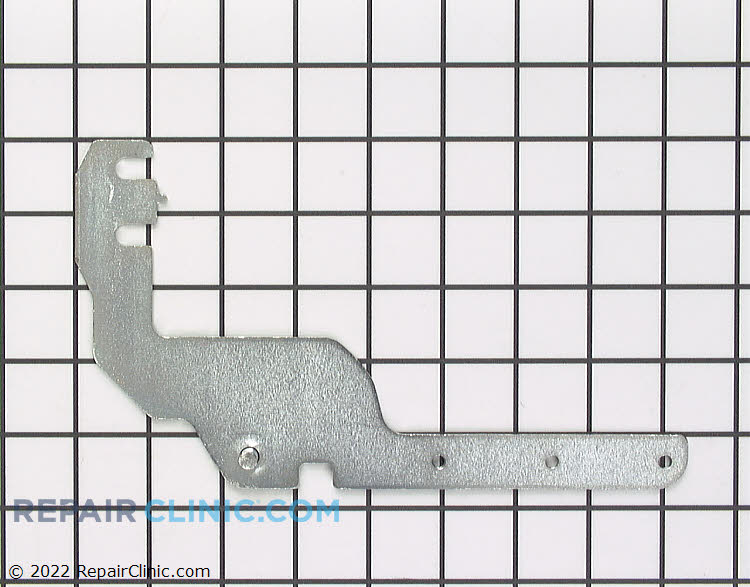 Door Hinge 6-914523        Alternate Product View