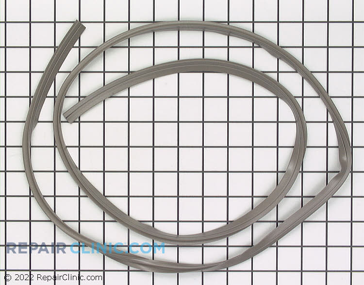 Door Seal WB2X1522        Alternate Product View