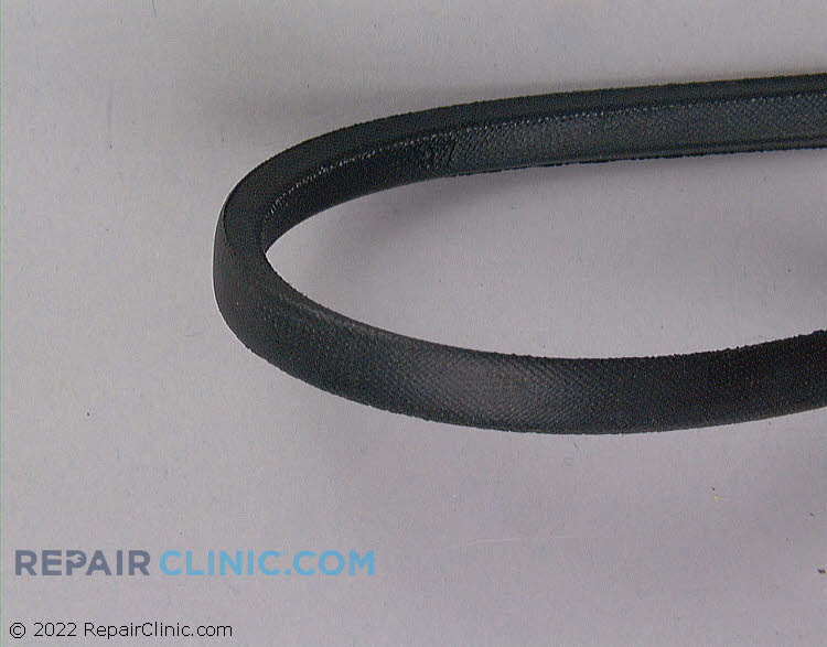 Drive Belt 3934700         Alternate Product View