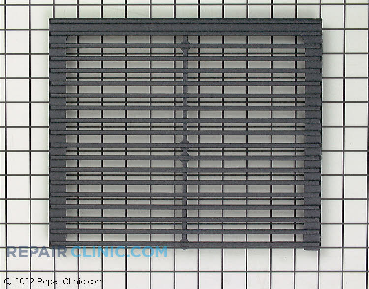 Grill Grate 307786G Alternate Product View
