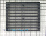 Grill Grate - Part # 1061 Mfg Part # 307786G