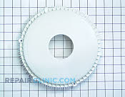 Strainer - Part # 1247353 Mfg Part # Y912917