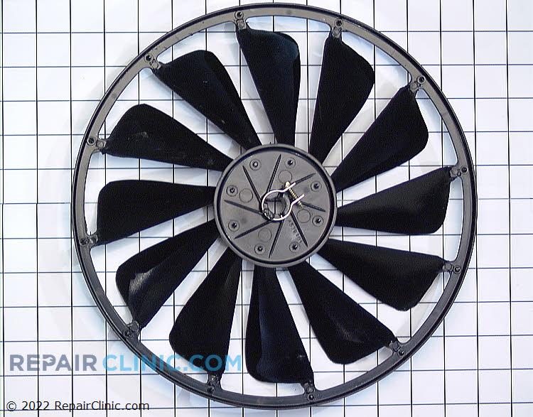 Fan Blade 5303270893      Alternate Product View