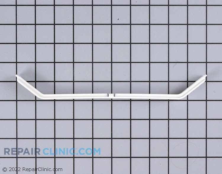 Handle Trim 65155-9 Alternate Product View