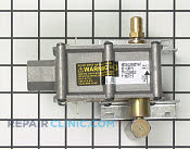 Safety Valve - Part # 106 Mfg Part # 5303208499