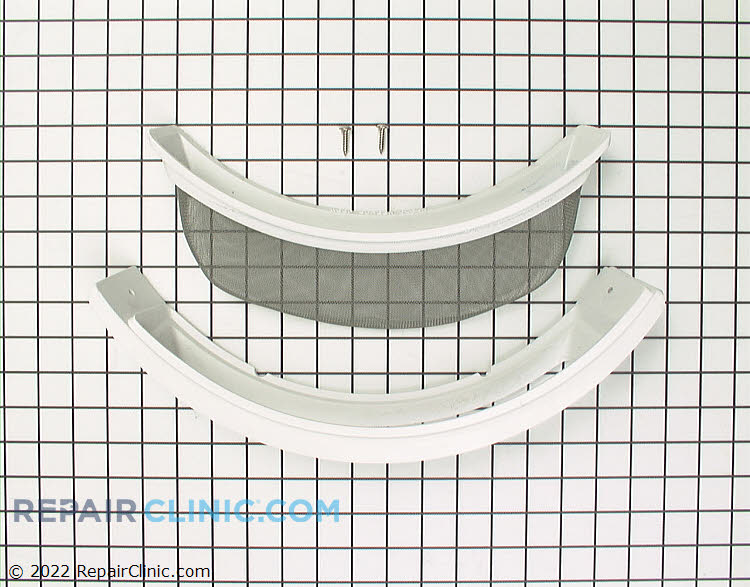 Lint Filter 5303937128 Alternate Product View