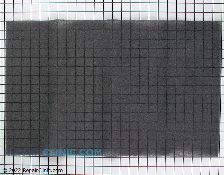 Air Filter 5303320285 Alternate Product View