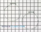 Clamp Kit - Part # 1200310 Mfg Part # 4396008RP