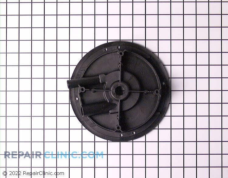 Pump Housing 5300809919      Alternate Product View