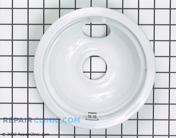 Burner Drip Bowl 5303935081      Alternate Product View