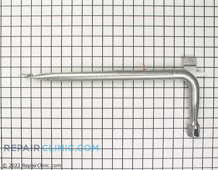 Burner Tube 5303207601      Alternate Product View