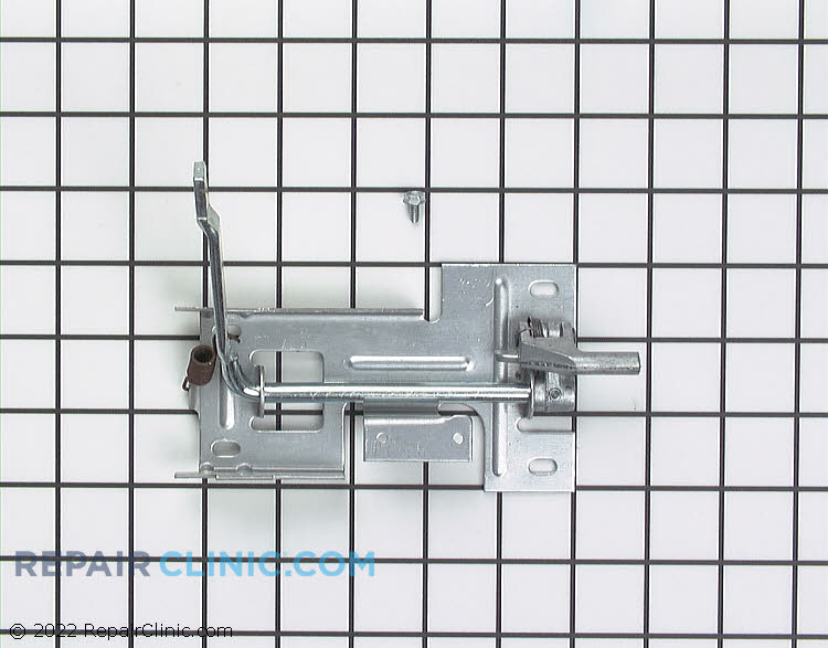 Door Latch 5303943127      Alternate Product View