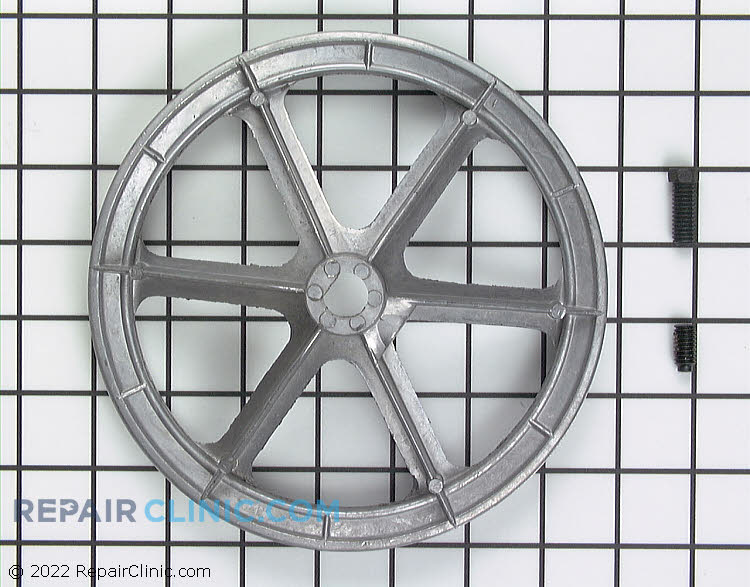 Pulley 5303937080      Alternate Product View