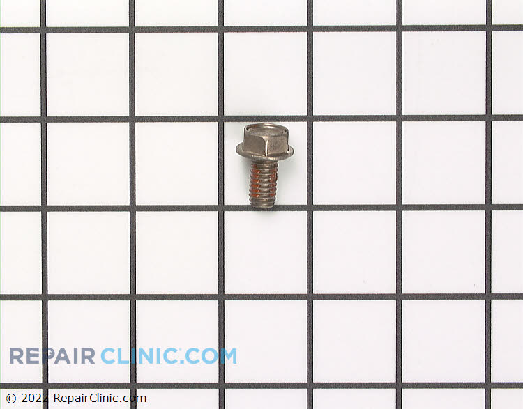 Screw 137546400 Alternate Product View