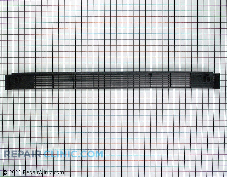 Vent Grille 5317154001 Alternate Product View