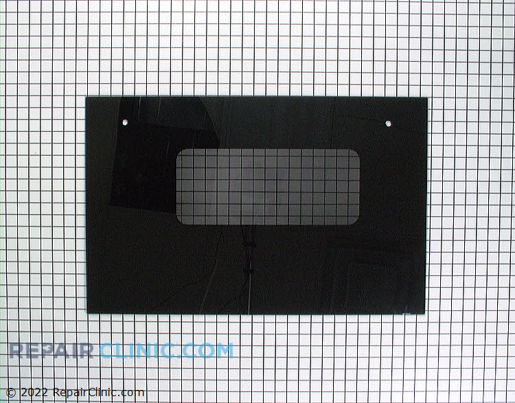 Door Glass 705070K         Alternate Product View