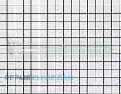 Drawer Slide Rail - Part # 1006926 Mfg Part # WP67002191