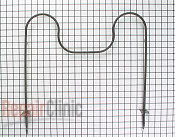 Bake Element - Part # 1184162 Mfg Part # WP74010750