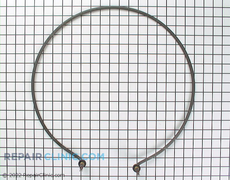 Heating Element 9743495         Alternate Product View