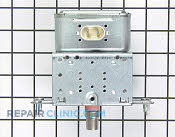 Magnetron - Part # 384531 Mfg Part # WP10794402