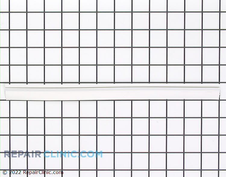 Shelf Liner WP10530204 Alternate Product View