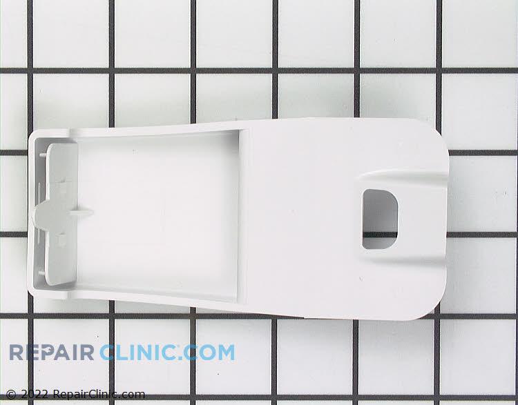 Door Shelf Support WP2195915 Alternate Product View