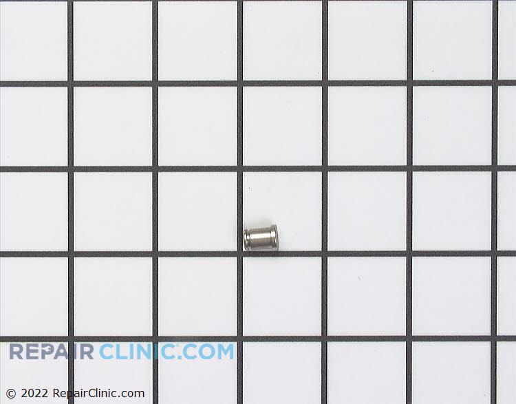 Hinge Pin WP307986 Alternate Product View