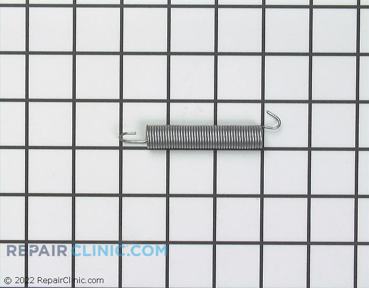 Idler Spring Y303945         Alternate Product View