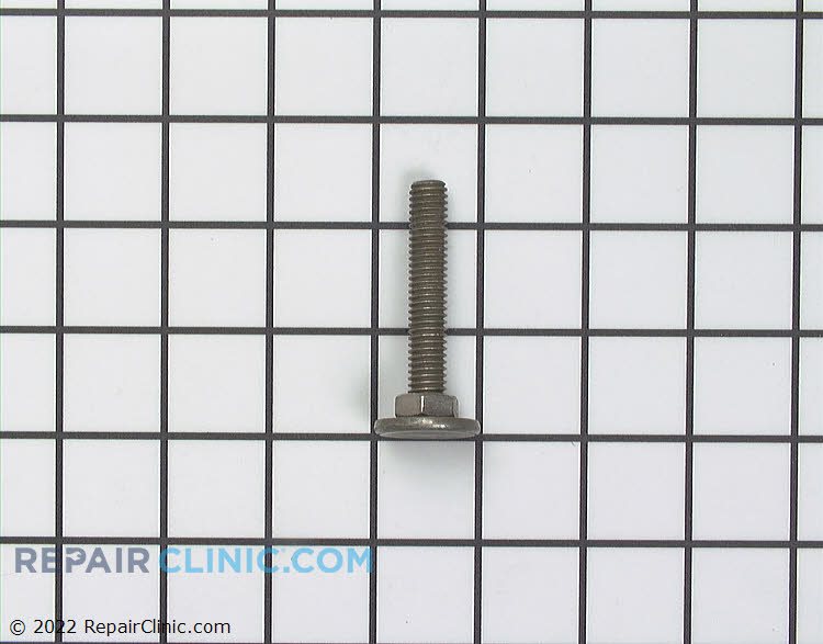 Leveling Leg WPY305086 Alternate Product View