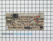 Main Control Board - Part # 4431435 Mfg Part # WP22002988