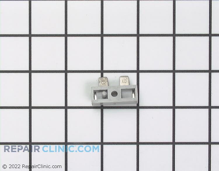 Moisture Sensor 306130 Alternate Product View