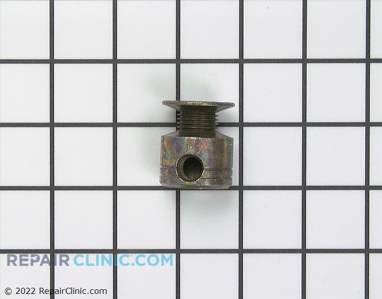 Motor Pulley WP6-3051850 Alternate Product View