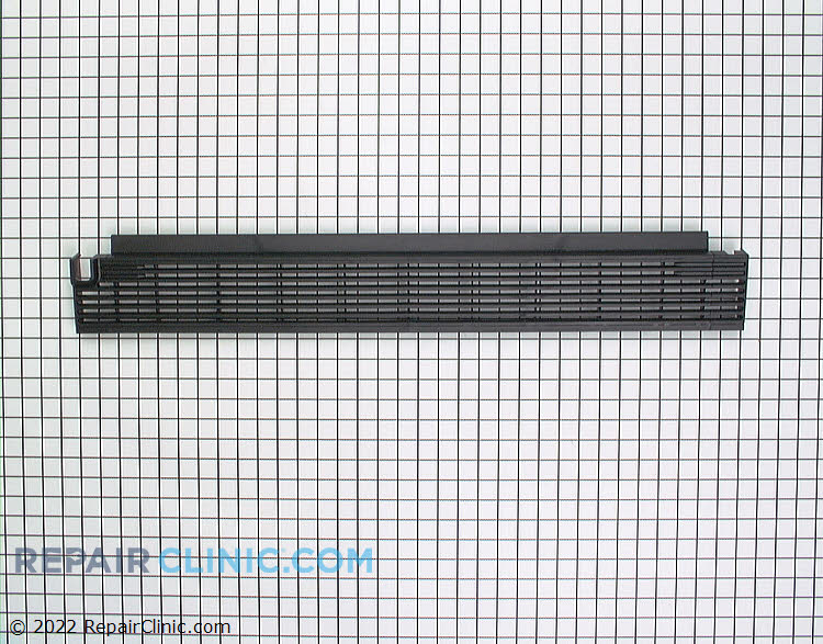 Vent Grille WP2155476 Alternate Product View