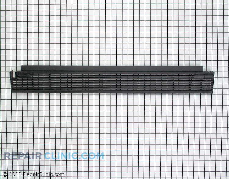 Vent Grille WP2155485 Alternate Product View