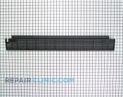 Vent Grille - Part # 441554 Mfg Part # WP2155485