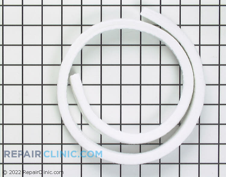 Felt Seal 5303281049      Alternate Product View