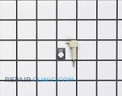 Spark Electrode - Part # 502764 Mfg Part # WP3185804