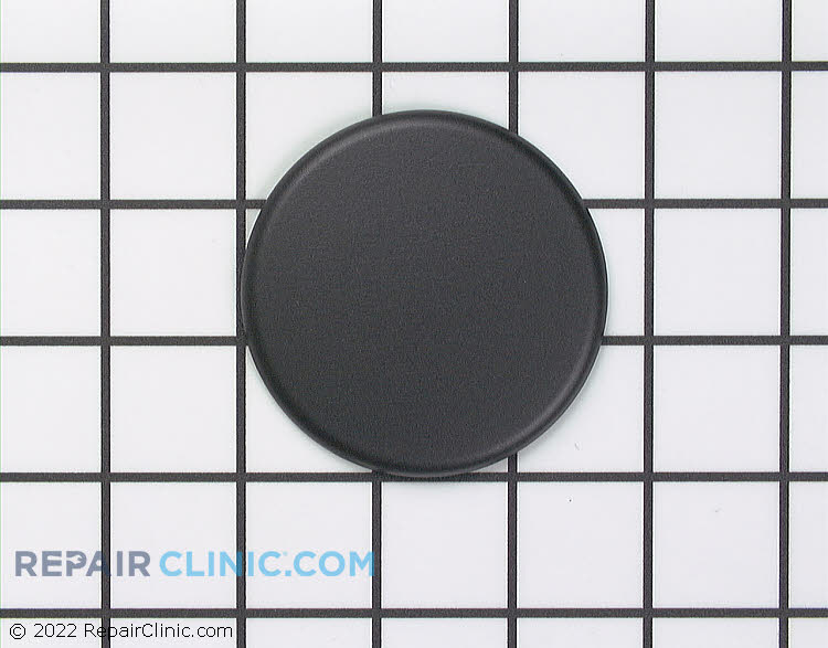 Surface Burner Cap 31782601MB      Alternate Product View