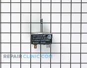 Surface Element Switch - Part # 343473 Mfg Part # 0309549
