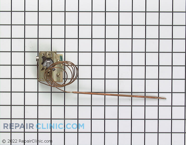 Temperature Control Thermostat 3195211         Alternate Product View