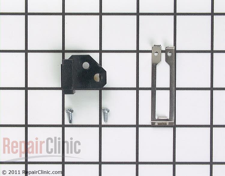 Bi-Metal 4160824         Alternate Product View