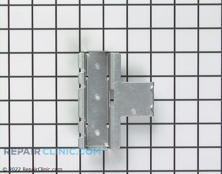 Bracket 40009801        Alternate Product View