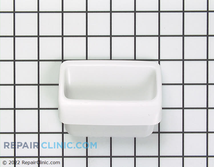 Door Handle 33001241        Alternate Product View
