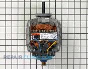 Drive Motor - Part # 2118675 Mfg Part # W10410997