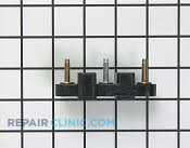 Terminal Block - Part # 516193 Mfg Part # WP33001244