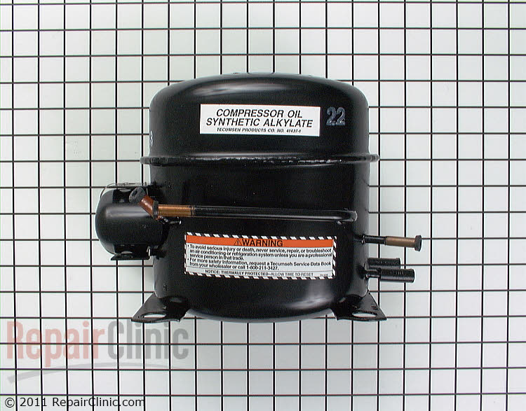 Compressor C3667002        Alternate Product View