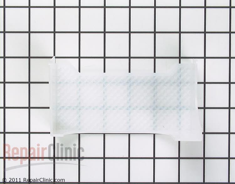 Light Lens 983359 Alternate Product View