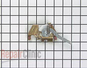 Door Latch - Part # 270826 Mfg Part # WD13X71