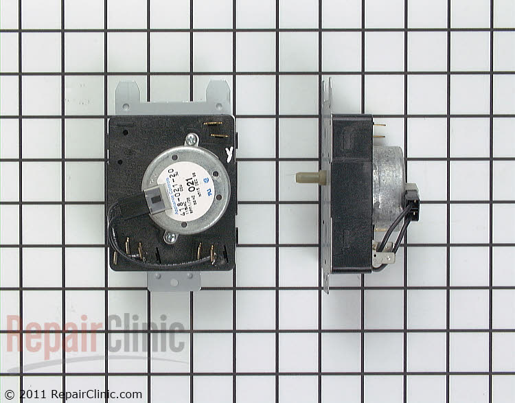 Timer WE4X832 Alternate Product View